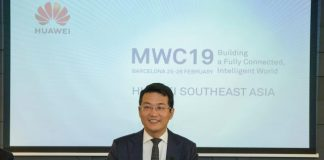 5G-will-respond-in-the-southeastern-asia