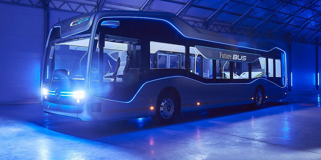 Mercedes-Benz-Design-Future-Bus