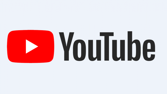 90k videos removed from YouTube