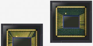 Samsung brings 64-megapixel camera smartphones