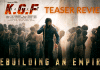 kgf-chapter-2-teaser