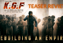 kgf-chapter-2-teaser