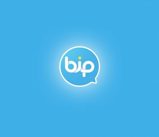 BiP-Messengar: Every Details You Need to Know