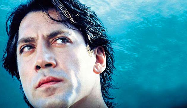 The Sea Inside Top 20 Foreign Movies