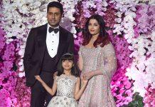 Aishwarya Rai Bachchan Biography, Family, Facts and Life Story