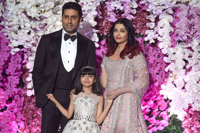 Aishwarya Rai Bachchan Biography, Family, Facts and Life Story