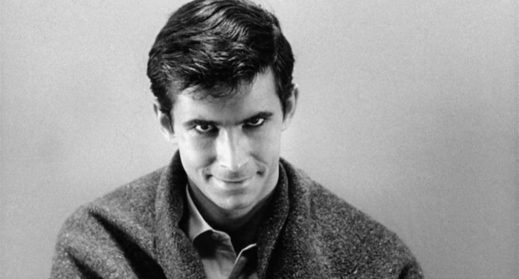 Psycho (1960)- IMDb Top 250