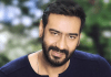 Ajay Devgan - Biography, Height & Life Story