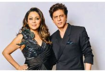 Gauri Khan: The First Lady Of Bollywood