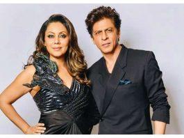 Gauri Khan: The First Lady Of Bollywood