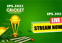 IPL 2021 Live Streaming, Scores, Schedules, and Point Table
