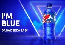 Pepsi Blue Is Back Will Return To Stores This May