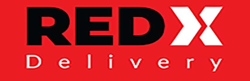 REDX Delivery