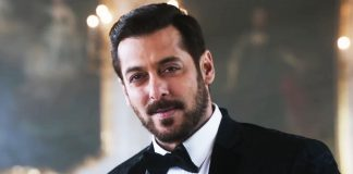 Salman Khan Biography 2021, Affairs, Net Worth & Upcoming Movie