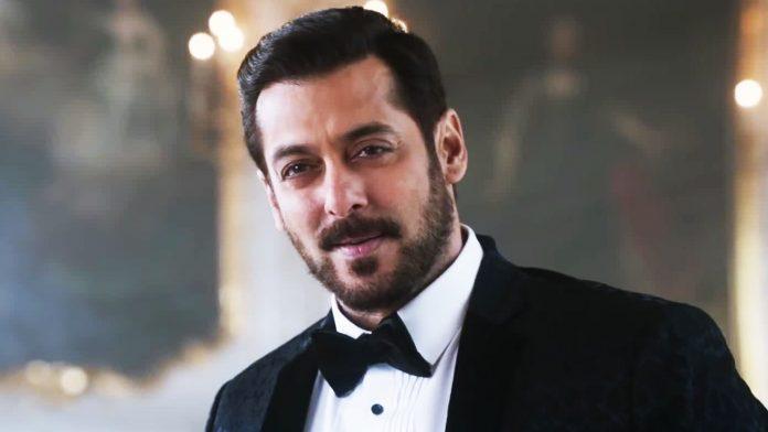 Salman Khan Biography 2021, Affairs, Net Worth & Upcoming Movie