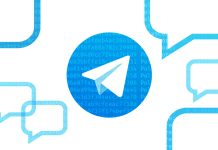 Telegram to launch group video calling feature in May to counter Zoom