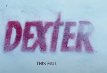 Dexter will return in the fall of 2021