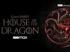 House of the Dragon at HBO Reveals Official First-Look Photos