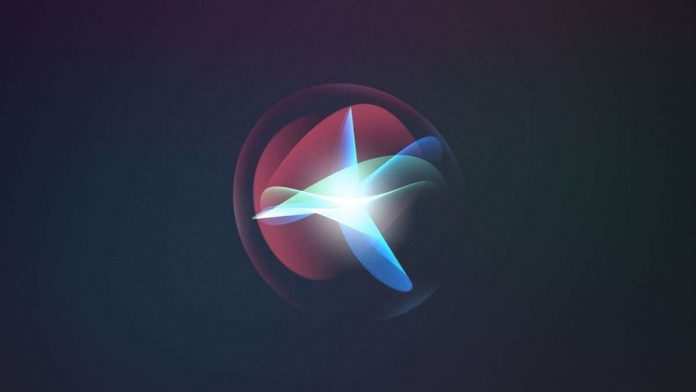 How to change Siri's voice on iPhone and iPad