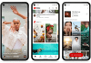 YouTube Shorts arrives & YouTube will pay $100 million to creators using it