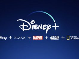 Disney Plus in July: Premier Access films Black Widow, Jungle Cruise and more