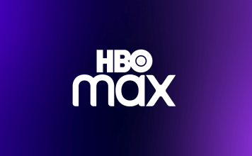 Movies & Tv Shows Coming to HBO MAX in June 2021
