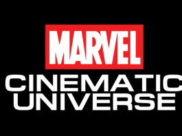 Marvel Movies & Tv Shows- Best to Worst Watching Sequence