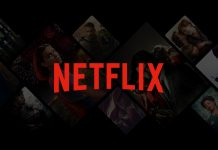 Netflix In July will be showing off all the best content lighting on the platform in 2021. You can trust Netflix to offer exciting and innovative new content.
