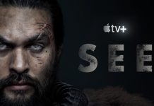 See season 2 teaser, release date, and other series coming to Apple Tv+