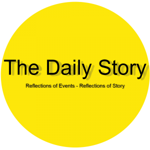 the-daily-story_footer