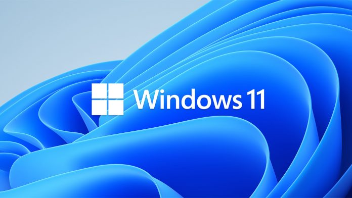 Windows 11 download: How to get the free upgrade