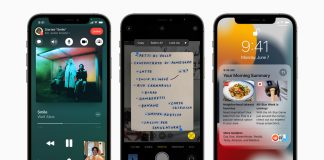 iOS 15- Everything you need to know about the upcoming iOS 15 on Apple