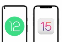 iOS 15 vs Android 12: Which is the best?