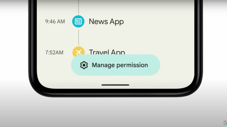 Android 12 all features details you need to know