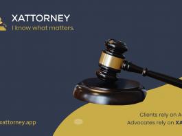 xattorney.app