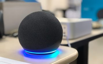 Change Alexa's Voice Easily into Celebrity voices