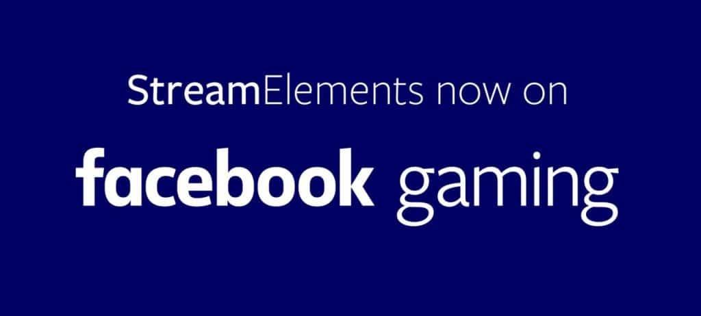 Stream Facebook Games
