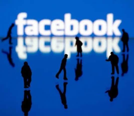 Facebook Metaverse