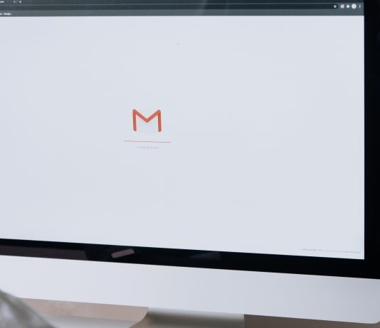 Gmail Backup- How How to back up your Gmail