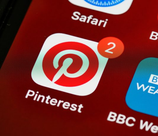 Pinterest could be the best place to start a small business