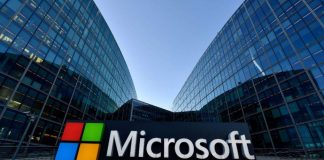 PrintNightmare Vulnerability Microsoft Windows Consumers are getting Emergency Patch Fixing