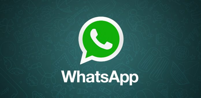 WhatsApp offers encrypted cloud backup, Here's how to use it