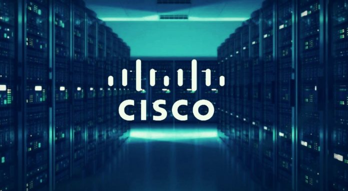 Cisco Refuses Developing Private-Cloud Subscription