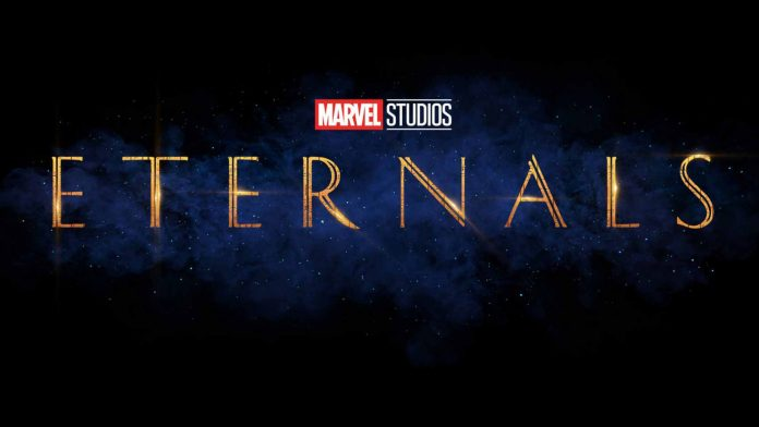 Eternals final trailer releases: See What's new