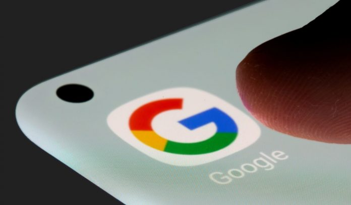 Google Banned 8 Vicious Apps From Play Store