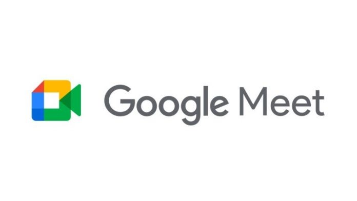 Google has added some new features to Google Meet