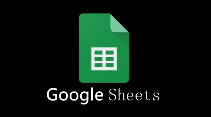 Google Sheets Can Now Suggest Automatic, Context-Aware Formulas and Functions