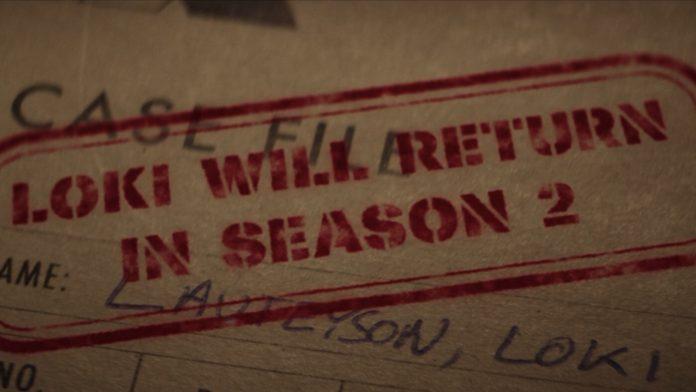 Loki season 2: Everything we know so far