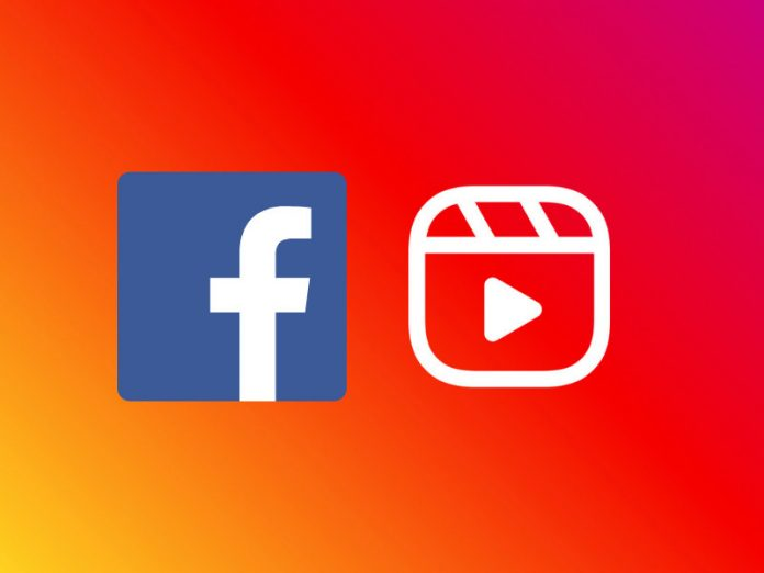 Reels are live to Facebook in the US. This morning, the company announced that it will begin testing a new feature, Facebook Reels.