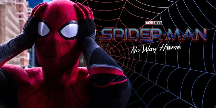 Spider-Man: No Way Home Official Trailer released after it leaked over social media